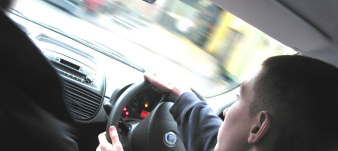 Importance Of Driving Schools in UK